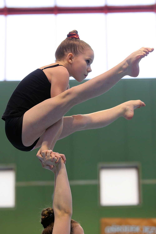 akrobatyka10