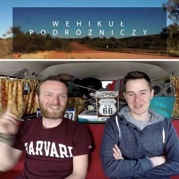 """Świdniczanie zdobyli tytuł """"Twórca Wideo Roku 2015"""""""