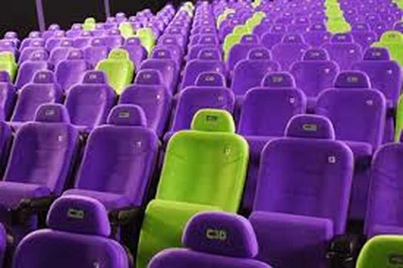 Co grają w kinie Cinema 3D? (REPERTUAR 08.07 – 14.07.)