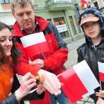 Majowe świętowanie w Świdnicy (PROGRAM)