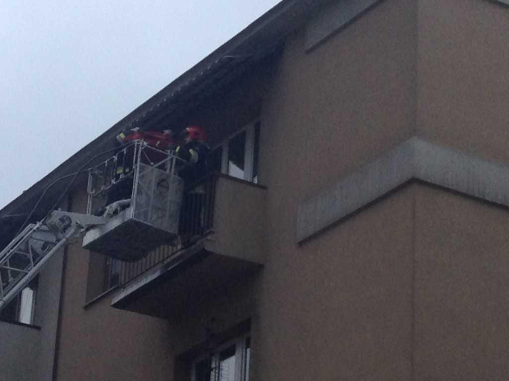 straż pożarna (3)
