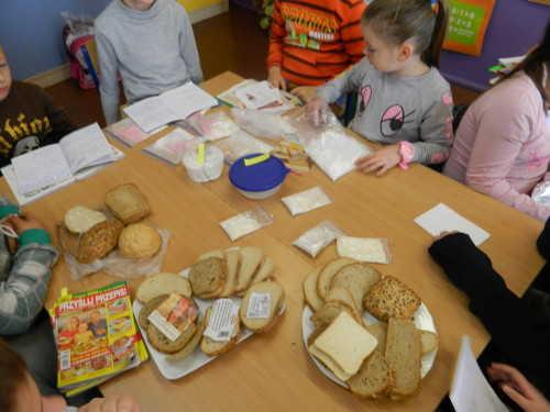 Tydzień dobrego chleba 3