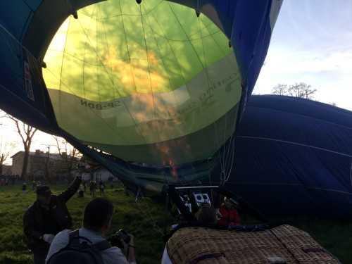 balony 7