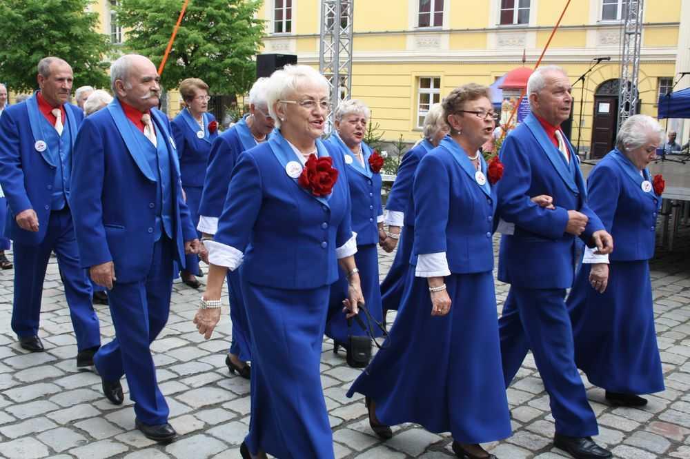 senioriada seniorzy (74)