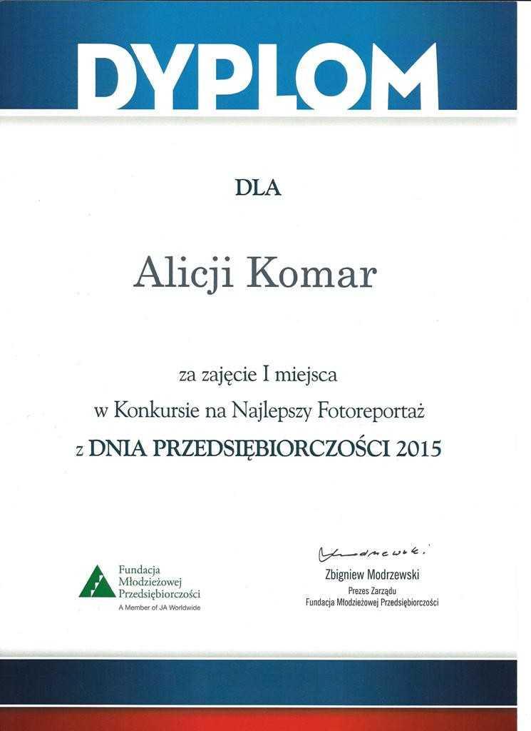 Komar_alicja_dyplom