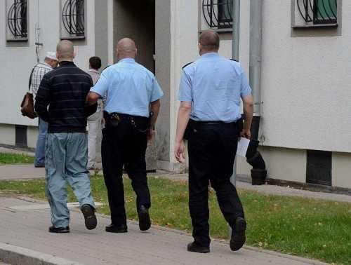 areszt (2)