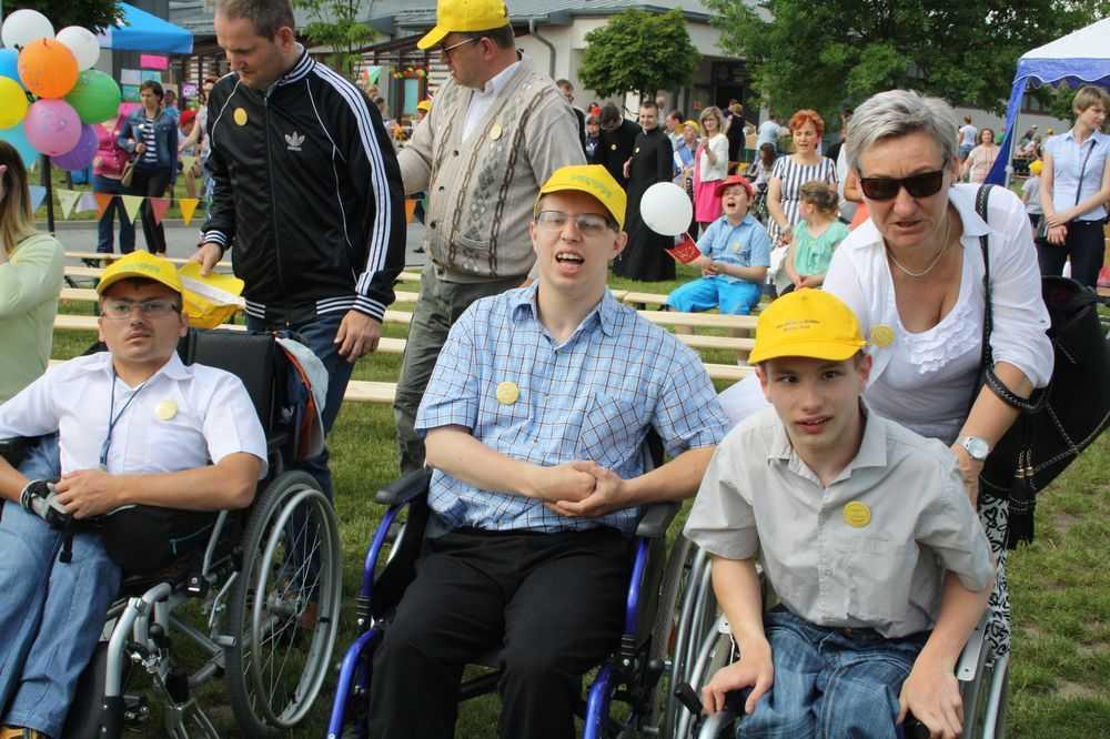 diecezjalny dzień osób niepełnosprawnych bfg 2016 (33)