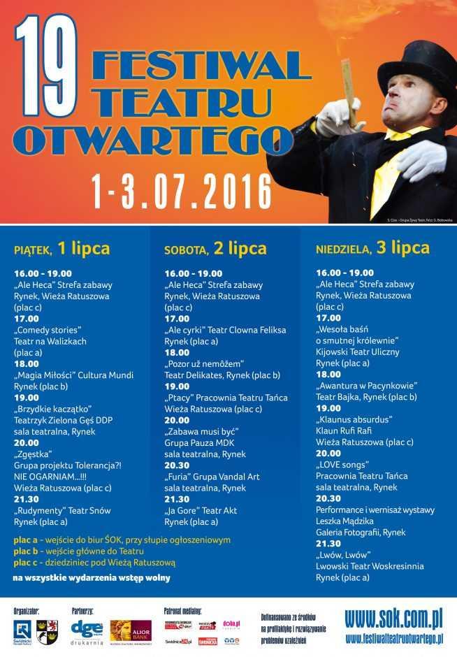 festiwal teatruuu