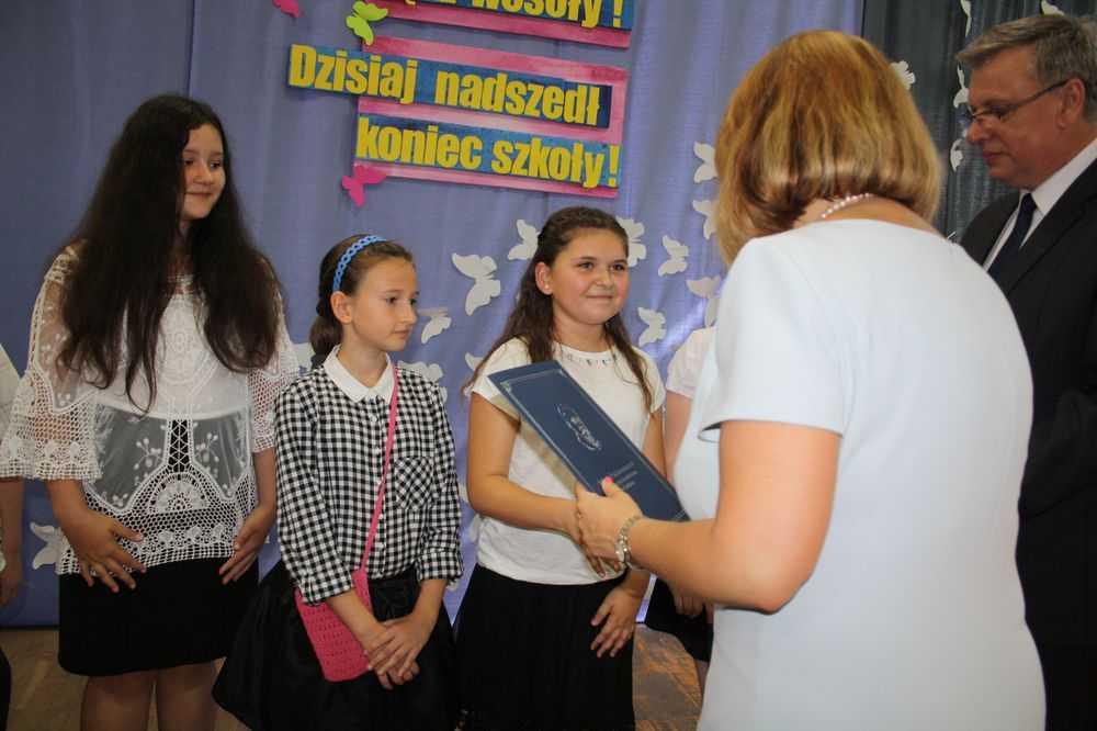 koniec roku szkolnego koniec szkoły zakończenie bfg 2016 (15)