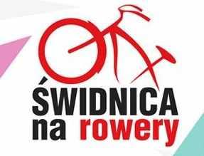 na_rowery_fb