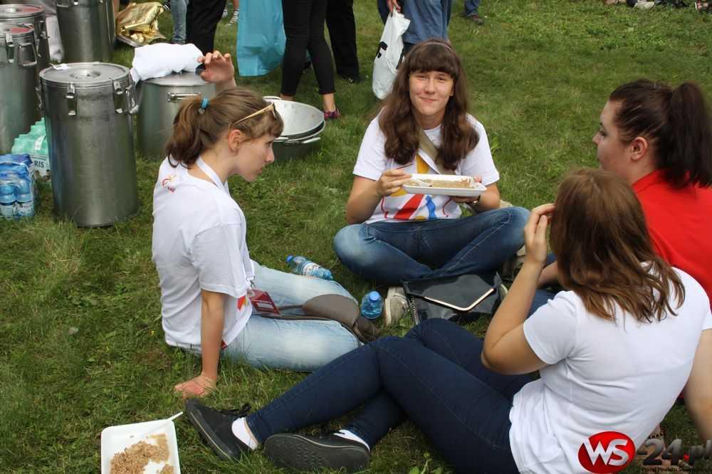 Dni młodzieży 2016 Świdnica (13)