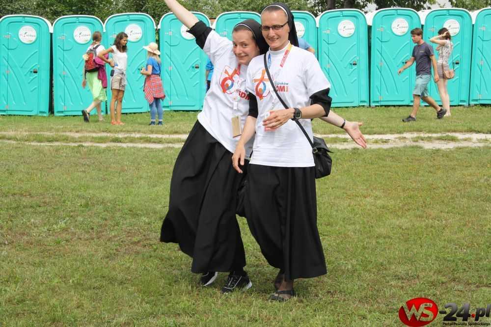 Dni młodzieży 2016 Świdnica (33)