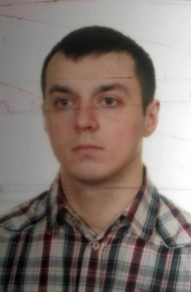 Morderca poszukiwany listem gończym. Ofiara miała 30 ran kłutych!