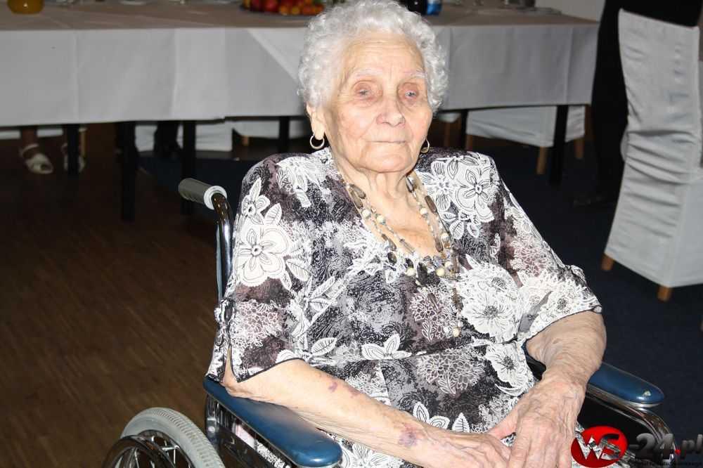 urodziny 100-latki bfg (13)