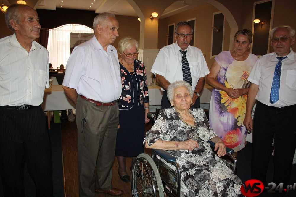 urodziny 100-latki bfg (14)
