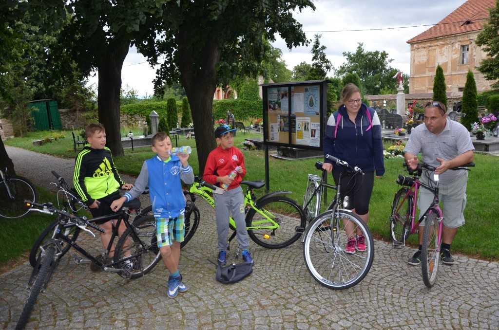 wycieczka rowerowa (2)