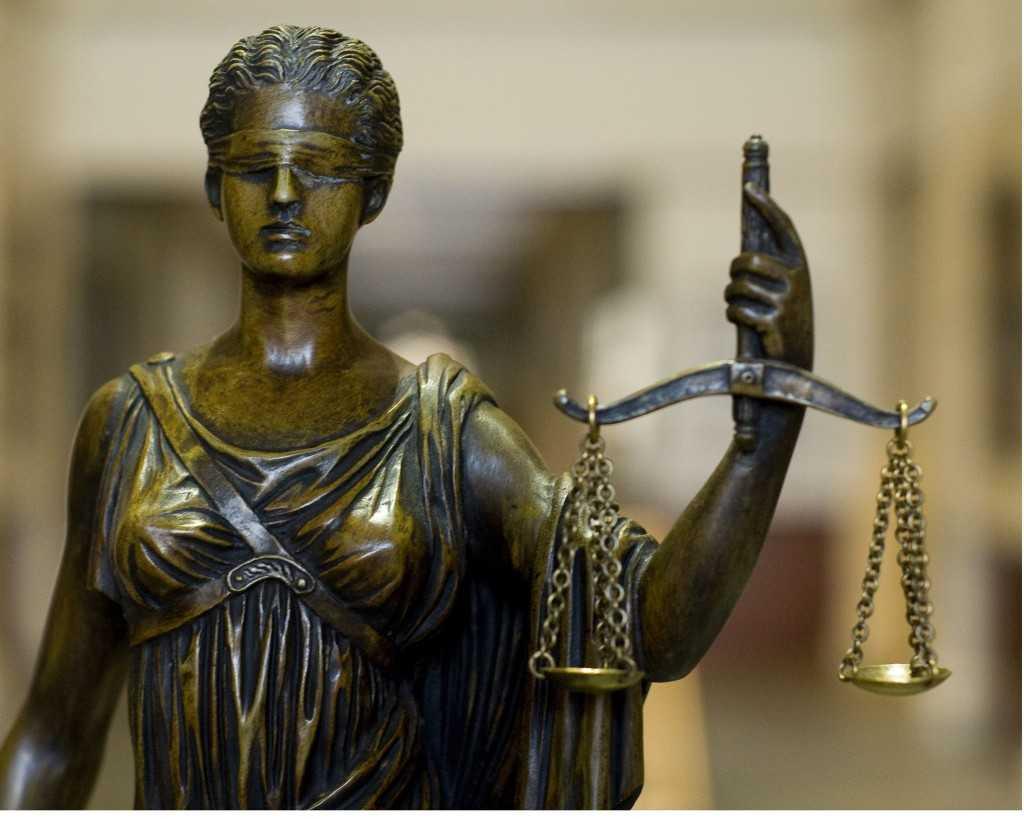 Zmiany w darmowych poradach prawnych
