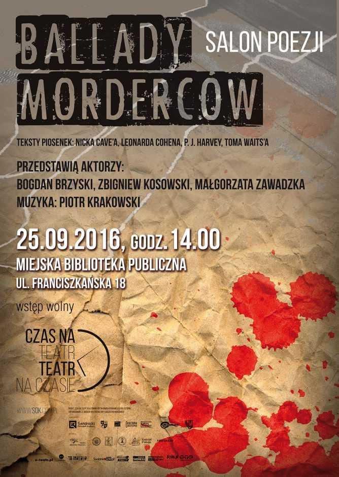 A2_Ballady-morderców-668x940
