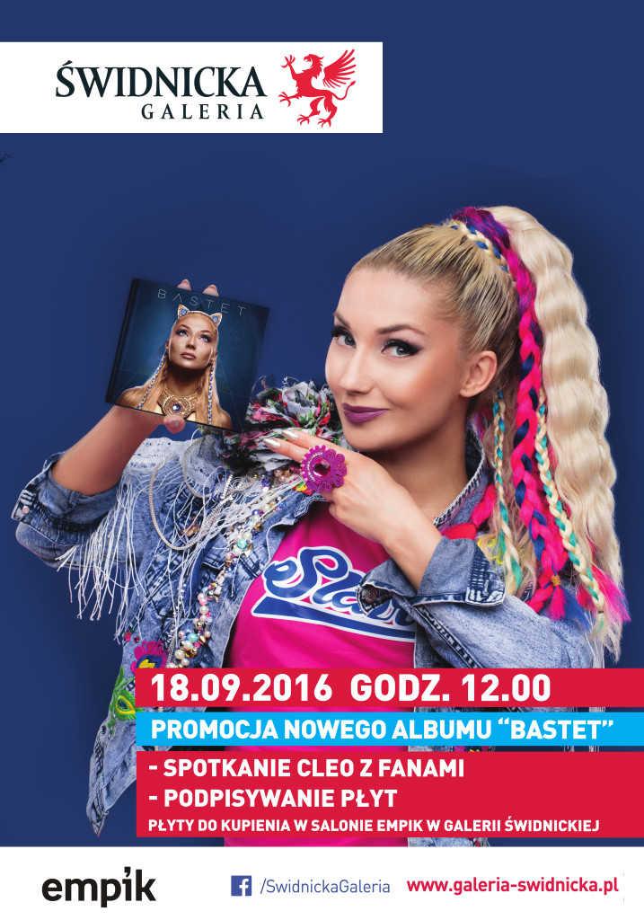 Cleo-Swidnica-promo