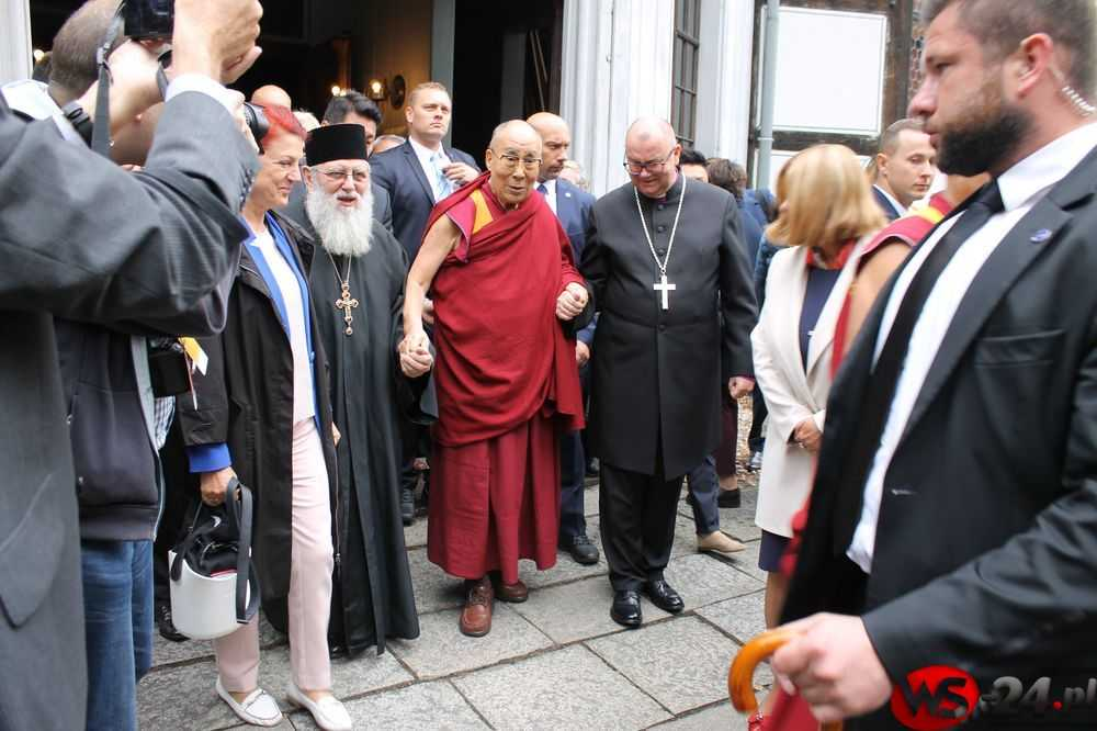 Dalajlama Świdnica BFG (19)