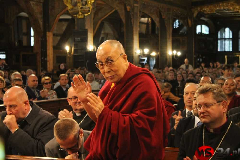 Dalajlama Świdnica BFG (39)