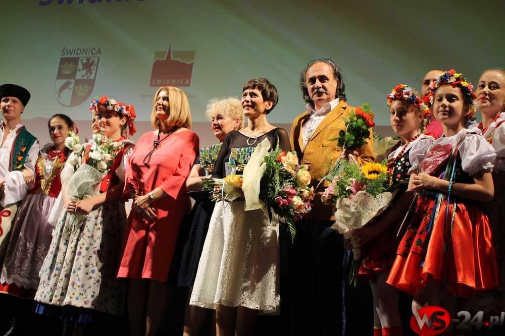 nagrody kultury świdnica 2016 bfg (43)