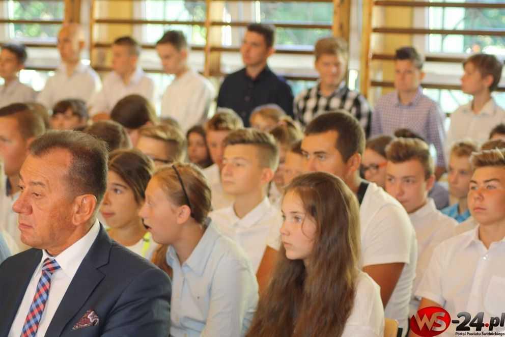 rozpoczęcie szkoły gimnazjum nr 4 2016 (15)