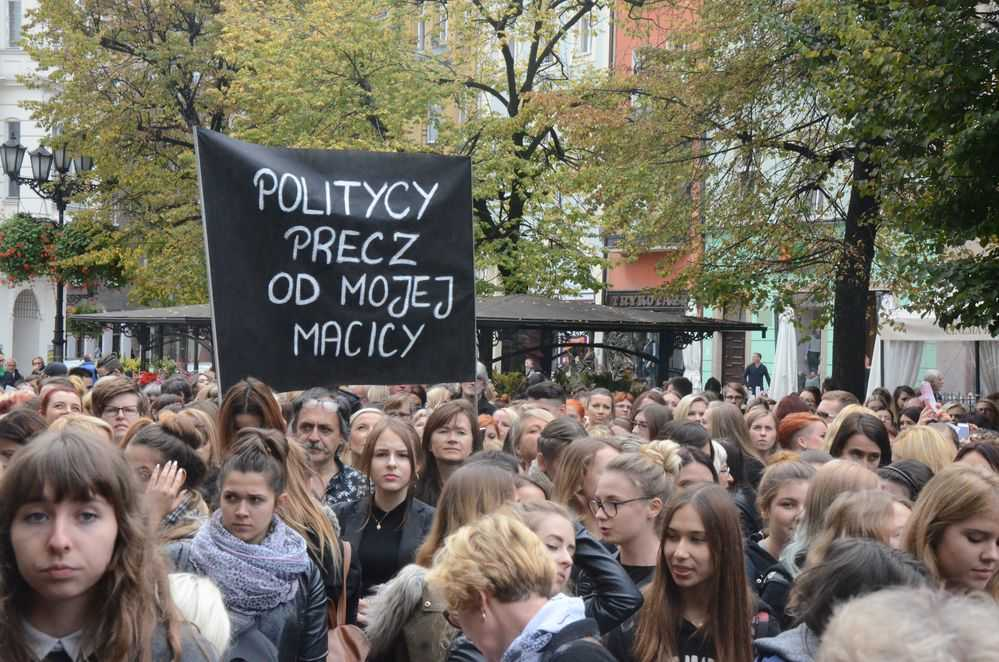 Czarny protest (34)