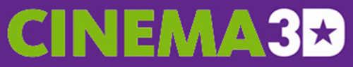 c3d logo
