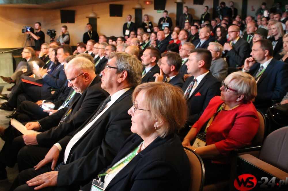 kongres turystyki 2016 (24)