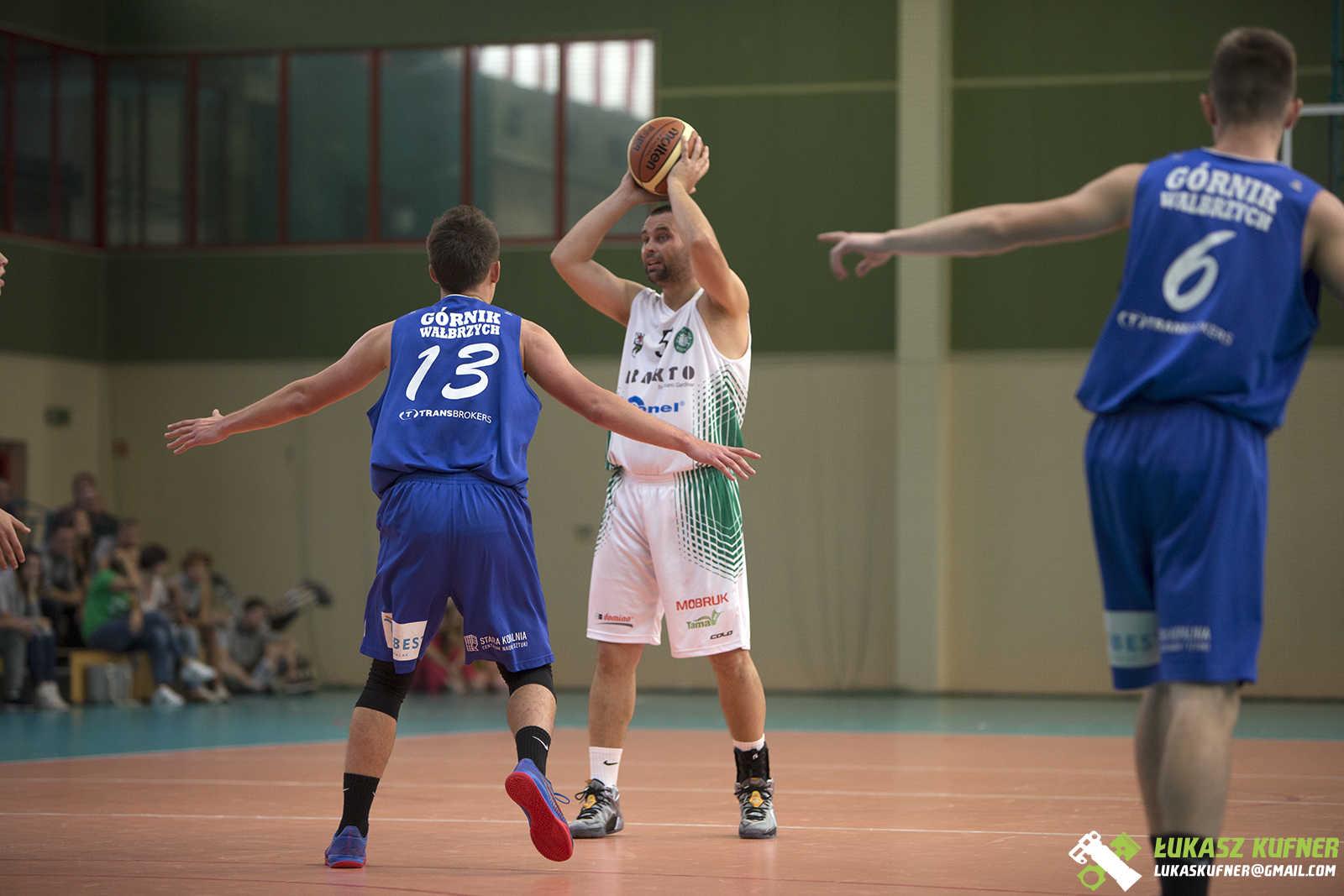 koszykowka (18)