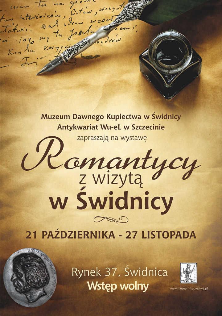 plakat_romantycy_50x70cm_2016-10-12