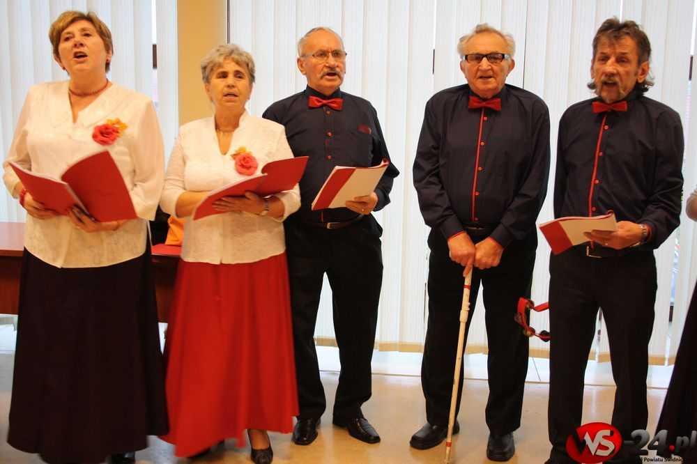 seniorzy koalicja starość bfg (41)