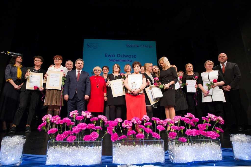 Świdnickie Forum Kobiet już w piątek