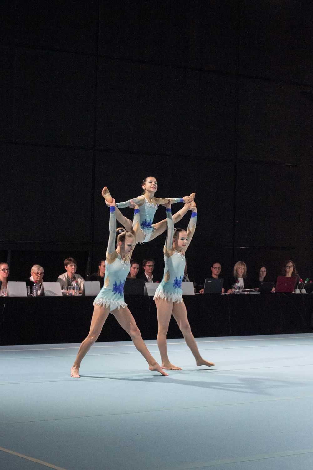 akrobatyka-2