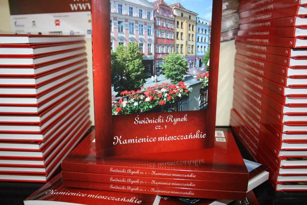 kamienice Nowotny (10)