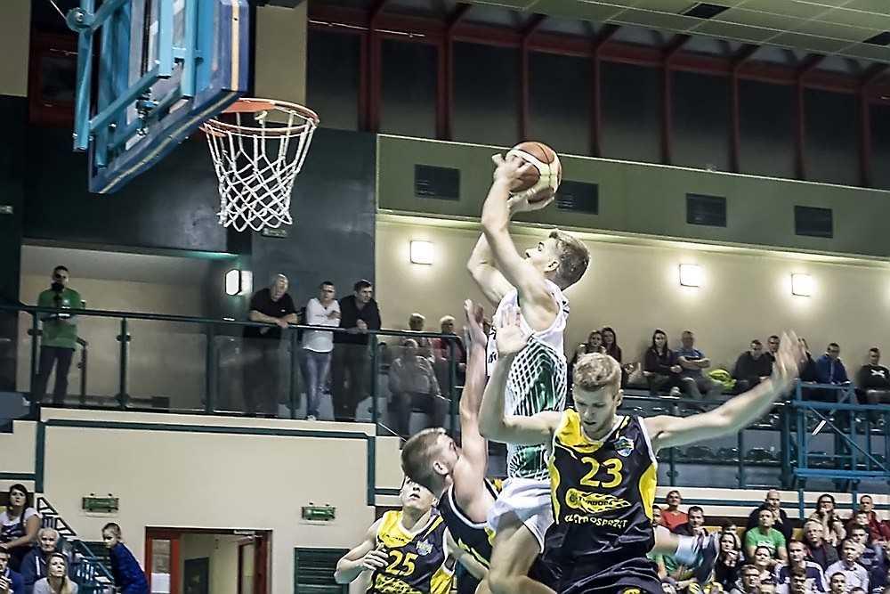 Jacek Pałac (na razie) nie pomógł (FOTO)
