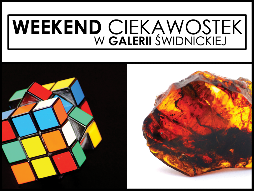 weekend ciekawostek www