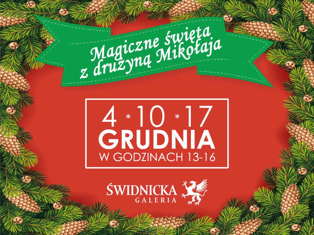swieta-gs-2016-www