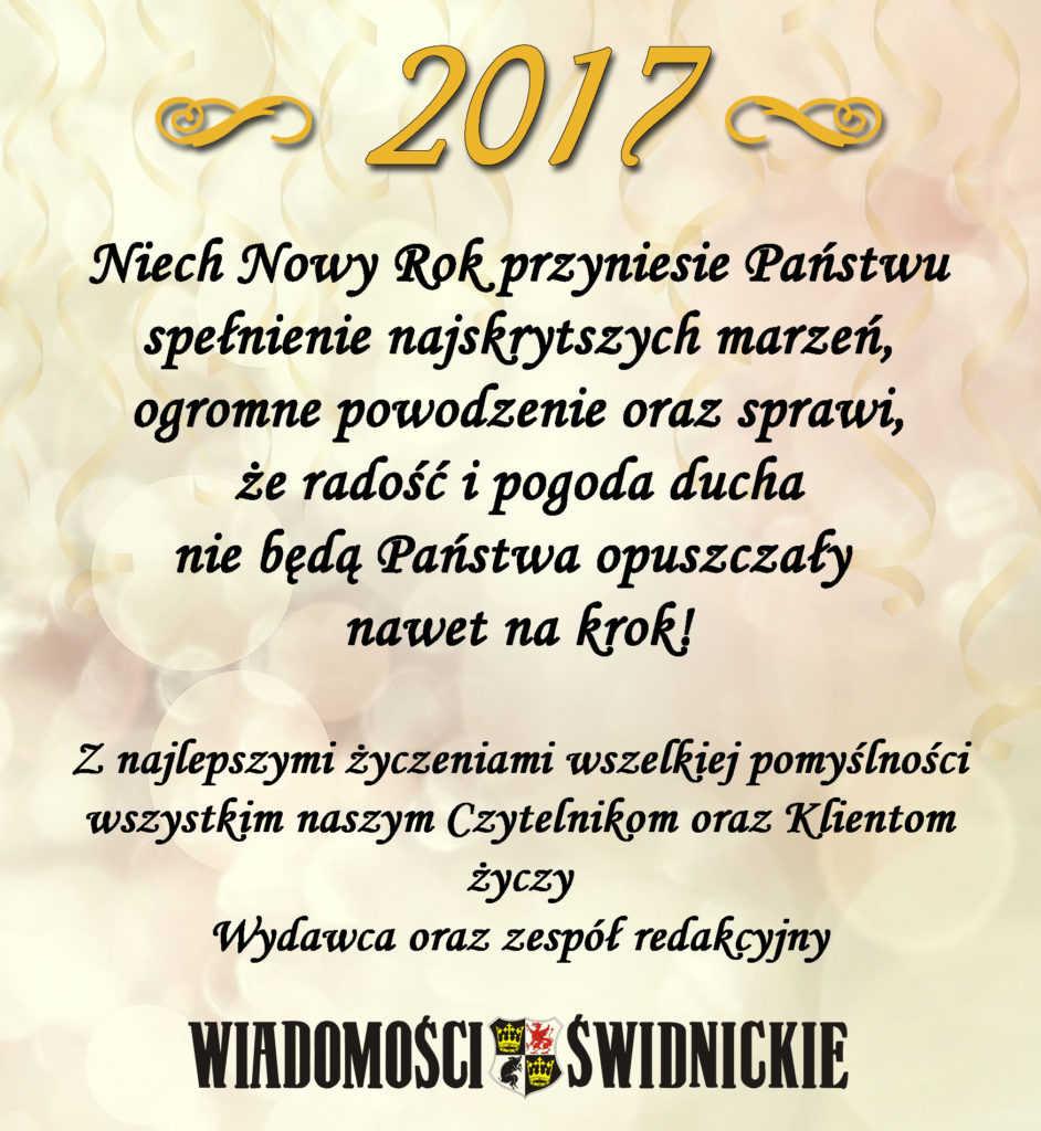 zyczenia-nr2017