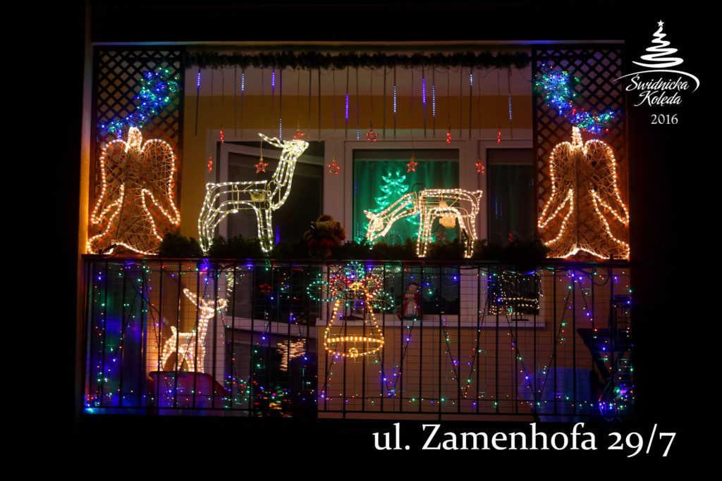i_zamenhofa29m7