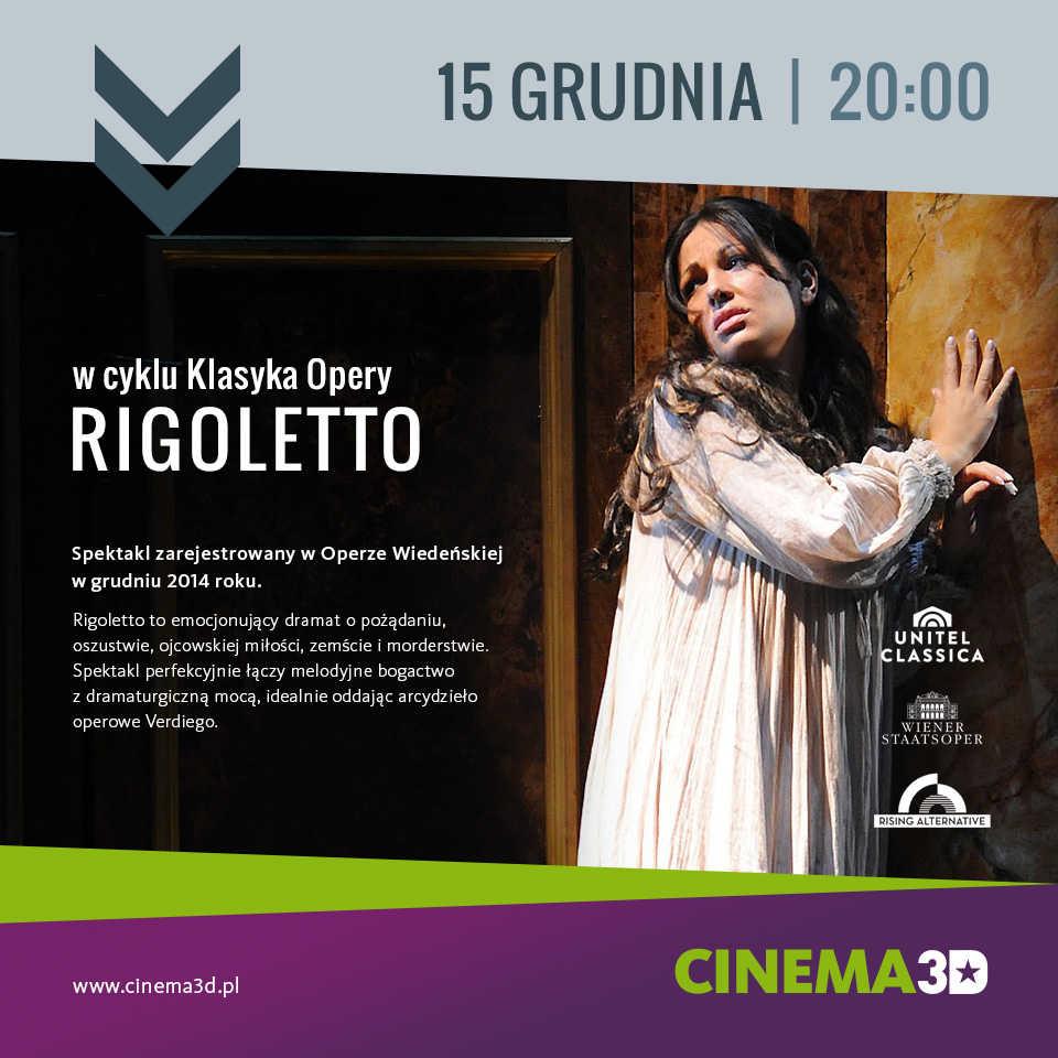 rigoletto_post_960x960px