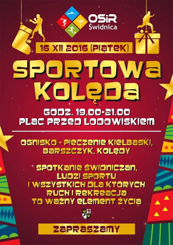 sportowa_koleda2016