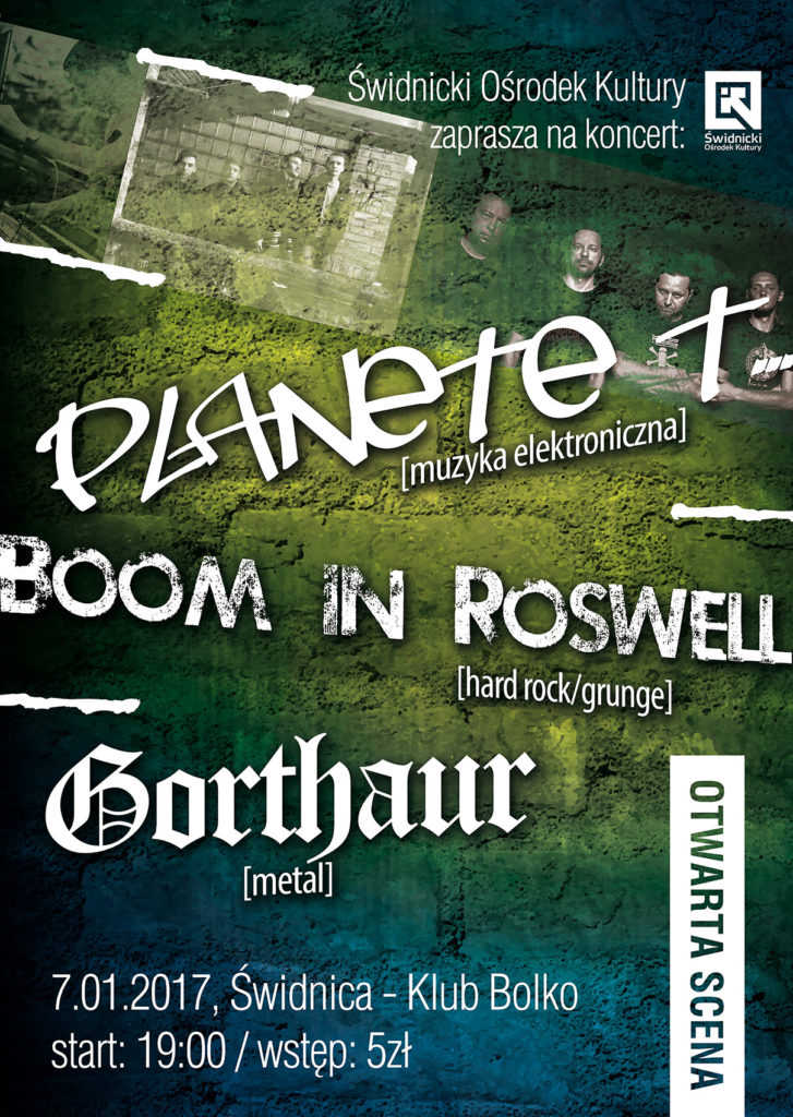plakat-planete-t-boom-in-roswell-gorthaur