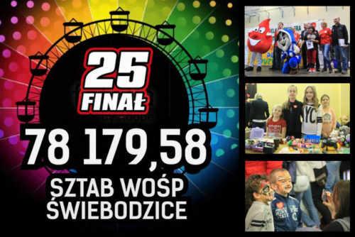 wosp-swiebodice