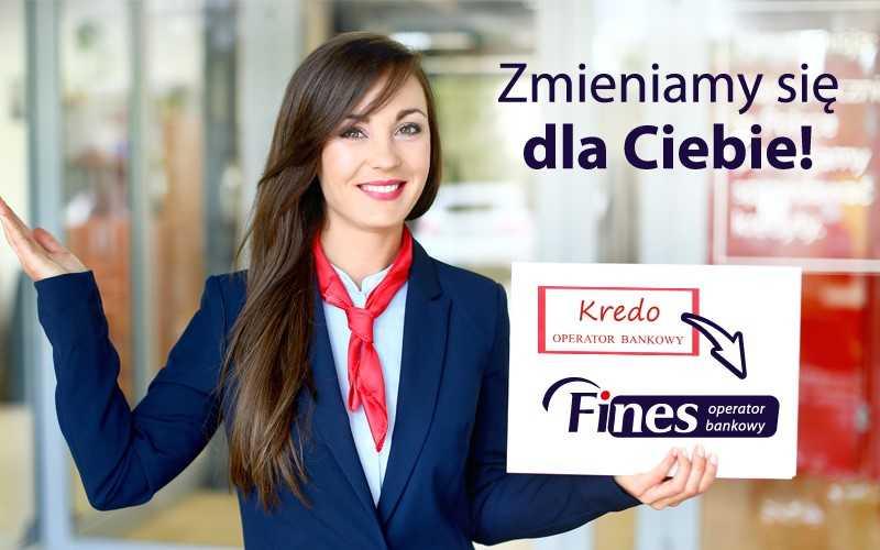 Największy Operator Bankowy w Polsce teraz także w Świdnicy!