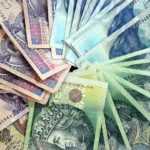 Dolnoślązacy wysyłają wnioski o wypłatę zasiłków
