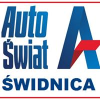 Ucz się jeździć z najlepszymi – Nauka Jazdy RobLech, Akademia Auto Świat Świdnica