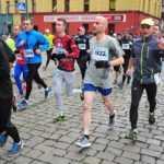 Ruszyły zapisy na 3. RST Półmaraton Świdnicki