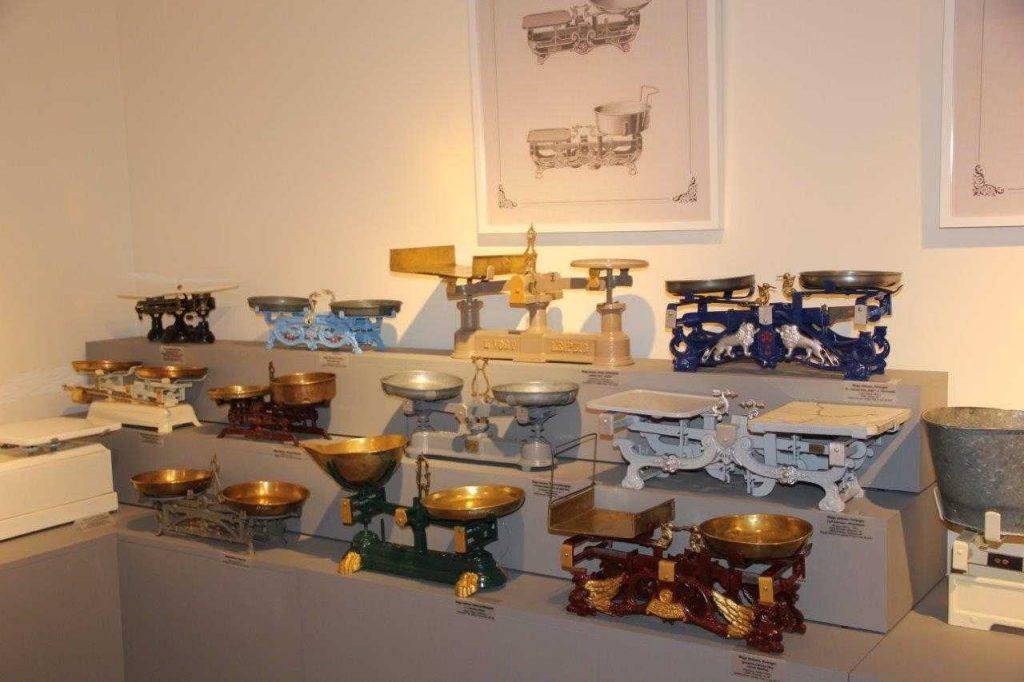 Jubileuszowa wystawa w Muzeum Dawnego Kupiectwa